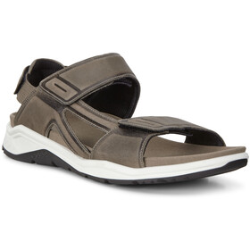 ECCO X-Trinsic Sandalen Heren, warm grey